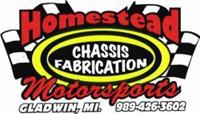 Homestead Motorsports